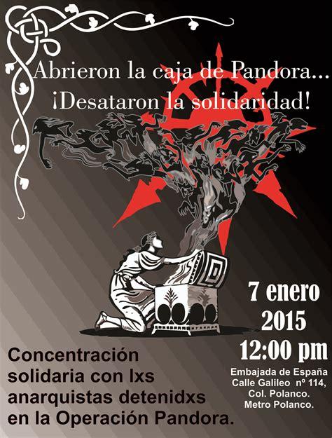 Ciudad de México: Varios detenidos en mitin por los presos ...