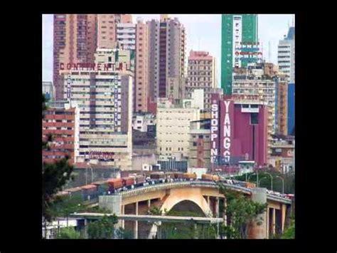 Ciudad del Este, Paraguay   YouTube