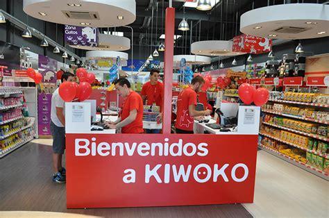 Ciudad Real: La tienda de mascotas Kiwoko abre sus puertas ...