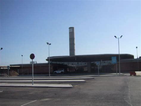 Ciudad Valdeluz