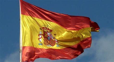 Ciudadanos consigue que Albacete luzca una gran bandera de ...