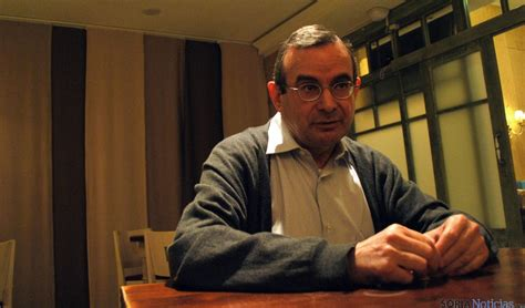 Ciudadanos duplica afiliaciones en Soria