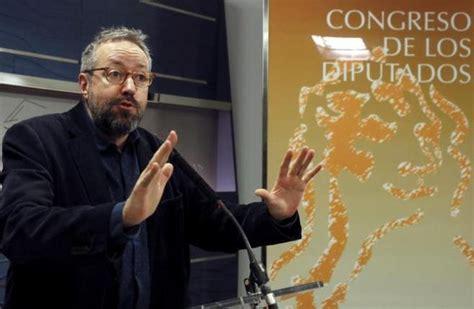 Ciudadanos pide ministerios a Pedro Sánchez | España | EL ...