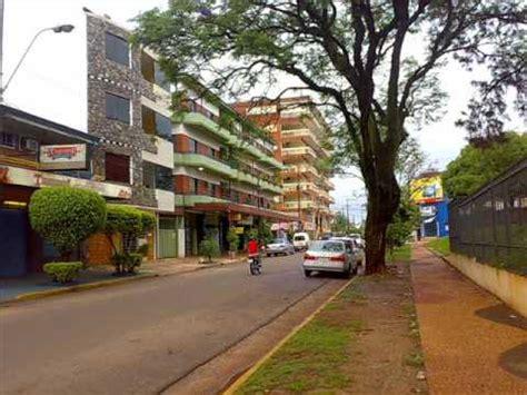 Ciudades del Paraguay 1: ENCARNACIÓN   YouTube