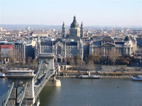 Ciudades para visitar desde Viena | Vienayyo