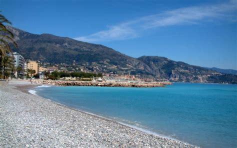 Ciudades y pueblos de Provenza-Alpes-Costa Azul - Turismo ...