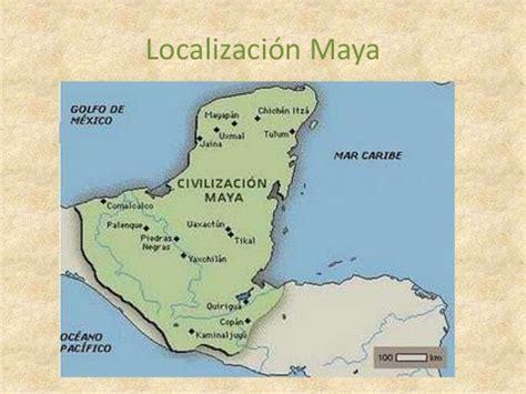 Civiliazaciones