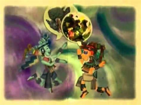 Civilización Los Mayas para niños.   YouTube | YouTube ...
