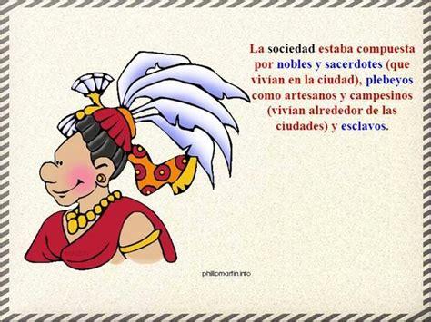 Civilizacion maya en Pinterest | Mayas informacion ...