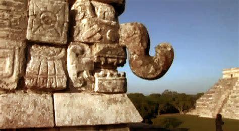 Civilización Maya y pueblo Maya - YouTube