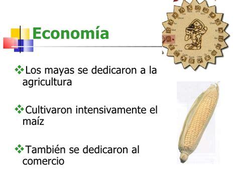 Civilizaciones Azteca, Inca Y Maya