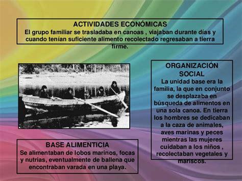 Civilizaciones de américa y pueblos prehispánicos de chile