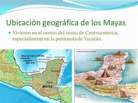 Civilizaciones Mesoamericanas - ppt video online descargar