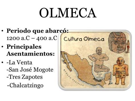 Civilizaciones  mesoamericanas y andinas  ce cy!!!