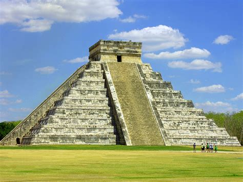 Civilizaciones Precolombinas: Pueblos Precolombinos: Mayas ...