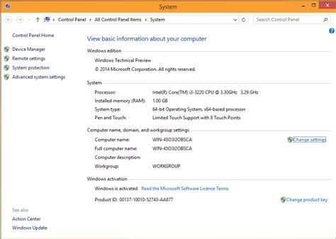 Clase 08   UDES Windows 8
