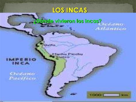 Clase 1 América Precolombina