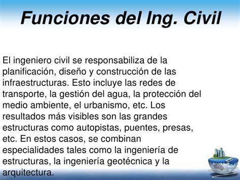 Clase 1 Civil