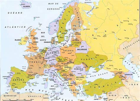 Clase de Diver: Capitales europeas