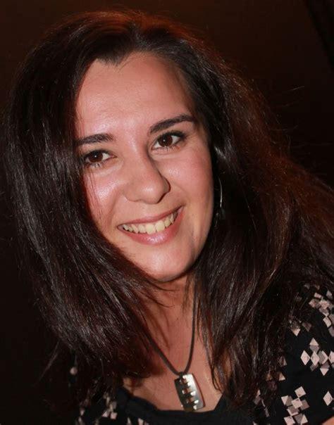 Clases de ingles en Madrid (Chamberi)