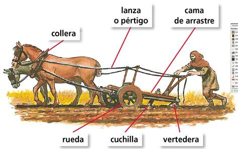 Clases del maestro Juan Fuentes: octubre 2012