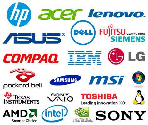 Clases Informática Antequera : febrero 2015