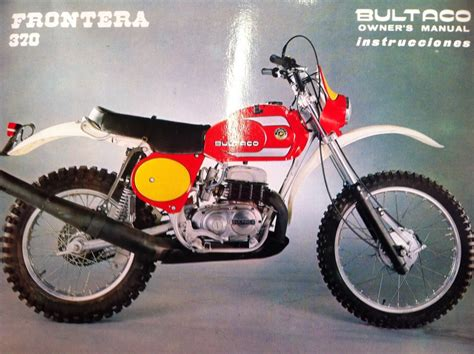 clasicas montseny recambio para motos clasicas,Bultaco ...