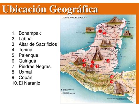Clásico Tardío Maya