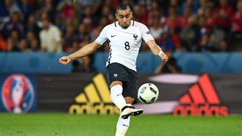 Clasificación de la Eurocopa 2016 de Francia