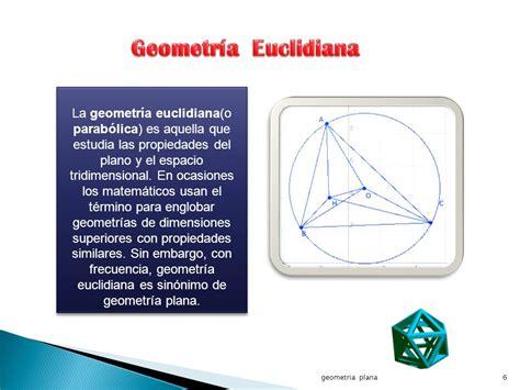 CLASIFICACION DE LA GEOMETRIA   ppt video online descargar