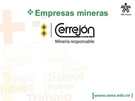 Clasificación de las empresas en Colombia