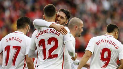 Clasificación Liga Santander 2018/19: Resultados de los ...