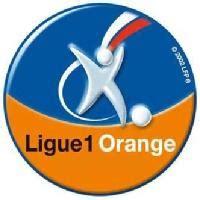 Clasificacion Ligue 1 - Constancia, Esfuerzo y Confianza