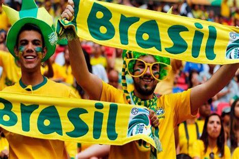 Clasificaciones Liga Brasileña