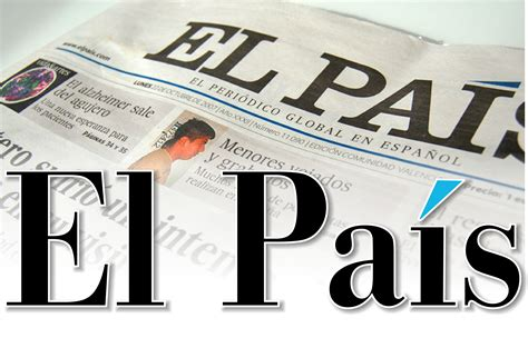 Clasificados el pais   Clasificados el pais cali   Diario ...