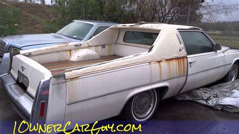 Classic Car Lot Classics Cars For Sale Cheap Oldtimer ...