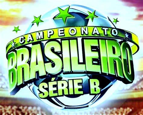 Classificação Campeonato Brasileiro série B - Portal dos ...