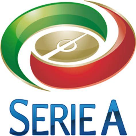 Classificação da liga Italiana época 2017/2018