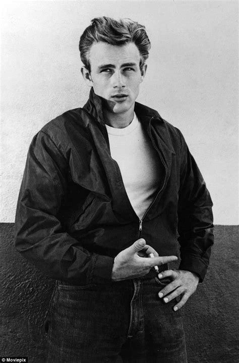 Classify American Legend James Dean