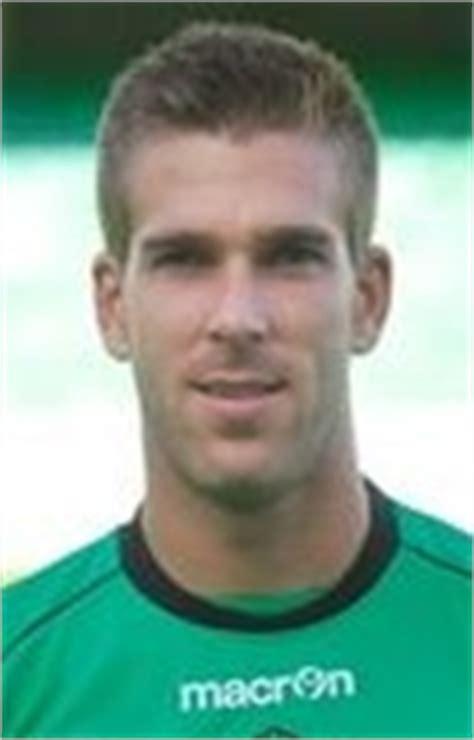 Classify some light haired Southern European footballers ...