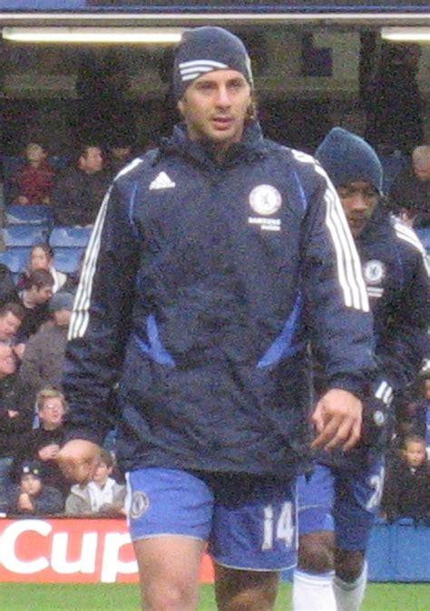 Claudio Pizarro – Wikipedia