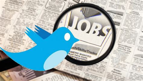 Claves para buscar empleo | Blog EmprendeRioja