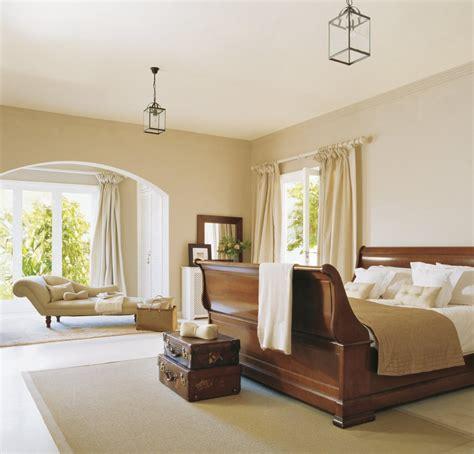 claves para decorar el dormitorio