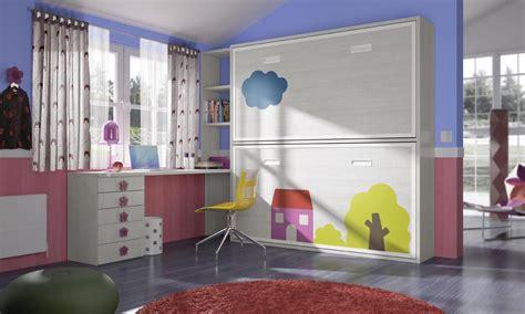 Claves para decorar habitaciones infantiles - Decoración ...