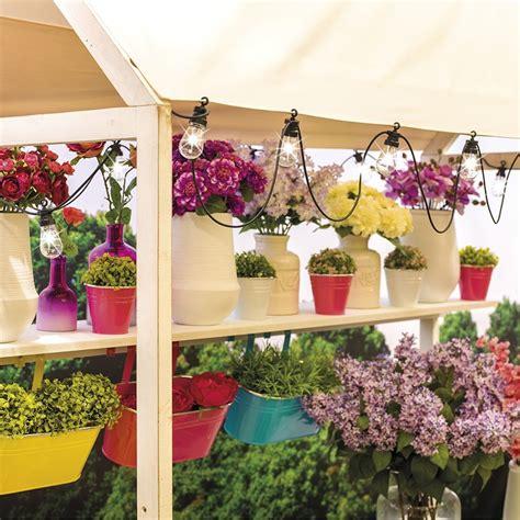 Claves para diseñar la iluminación exterior del jardín