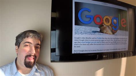 Click Data Google Signal, Google Search Console & Bing ...