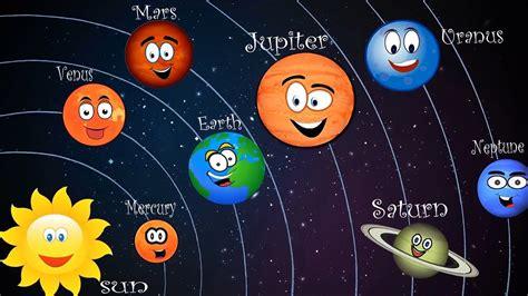 CLILstore unit 4238: Our Solar System