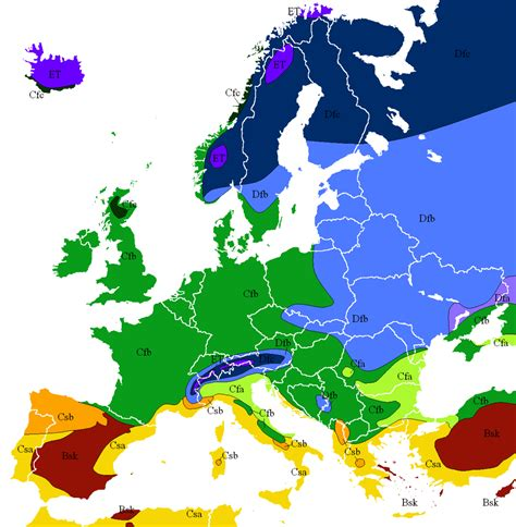 Clima Republicii Moldova   Wikipedia