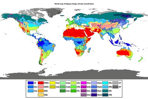 Clima   Wikipedia, la enciclopedia libre