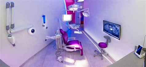 Clínica Dental Barcelona   Dentista Barcelona   MyDentiss